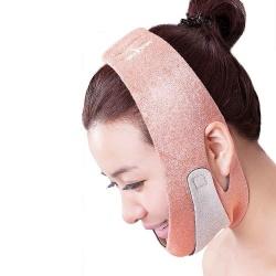Маска для подтяжки лица