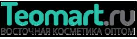 Интернет-магазин товаров из Китая Теомарт