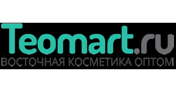 teomart.ru