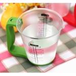 Мерный стакан-весы