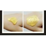 Маска-пленка золотая Golden Mask Images
