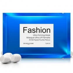Маска для лица Fashion Bioaqua