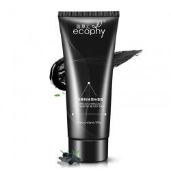 Маска от черных точек Ecophy