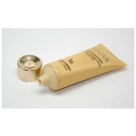 Пенка для умывания с экстрактом улитки Bioaqua
