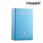 Сыворотка с экстрактом медузы Schnaphil