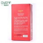 Сыворотка антивозрастная Anti-Wrinkle Firming Qyanf