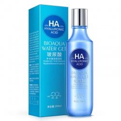 Лосьон гиалуроновая кислота Bioaqua