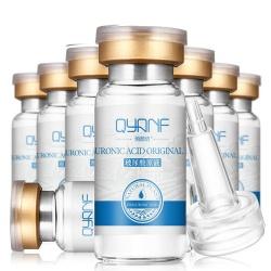 Сыворотка гиалуроновая кислота Qyanf