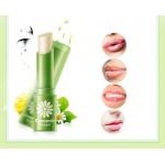 Бальзам для губ с ромашкой Bioaqua