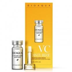 Сыворотка с витамином C Bioaqua