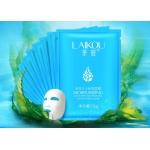 Набор масок для лица с гиалуроновой кислотой Laikou