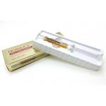 Сыворотка с частичками золота 24K Gold Bioaqua