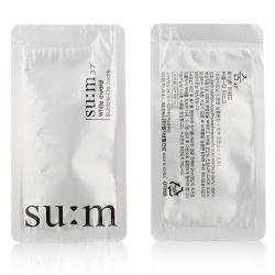Маска кислородная Sum 37
