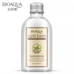 Глицерин с оливками Bioaqua