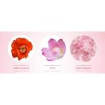 Молочко для лица с цветочными экстрактами Laikou