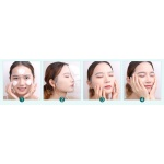 Маска для лица с водорослями Images