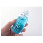 Сыворотка коэнзим Q10 с гиалуроновой кислотой Sowbaf