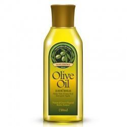 Масло оливковое Bioaqua