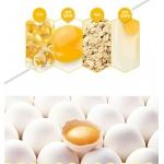 Маска яичная для лица Rorec Egg Mask