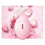 Крем для рук с розой и арбутином Venzen