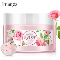 Маска альгинатная с розой Images