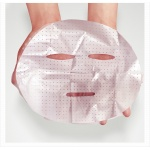 Набор масок для лица с гиалуроновой кислотой Rorec