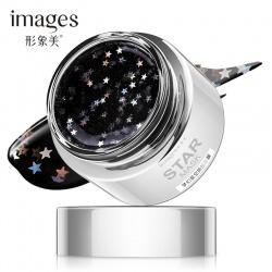 Маска-пленка со звездами Star Mask Images
