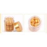 Крем для век с частичками золота Images