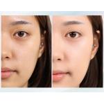 Images маска с экстрактом камелии японской и алоэ