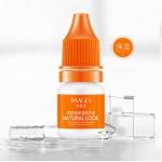Сыворотка с гиалуроновой кислотой осветляющая 10 шт Images