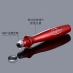 Сыворотка-ролик для век с гиалуроновой кислотой Cahnsai 15мл