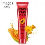 Крем восстанавливающий с экстрактом папайи Paw Paw Images