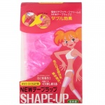 Пленка сауна Shape Up