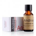 Сыворотка для роста волос Andrea