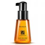 Масло для волос Bioaqua 70 мл