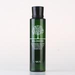 Жидкость для снятия макияжа с оливой Laikou