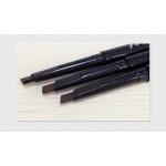 Карандаш для бровей Keep Color Rorec (B011 черный)