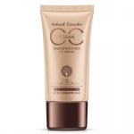 Крем CC Natural Concealer Bioaqua (светлый)