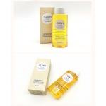 Жидкость для снятия макияжа с оливой Clean Bioaqua