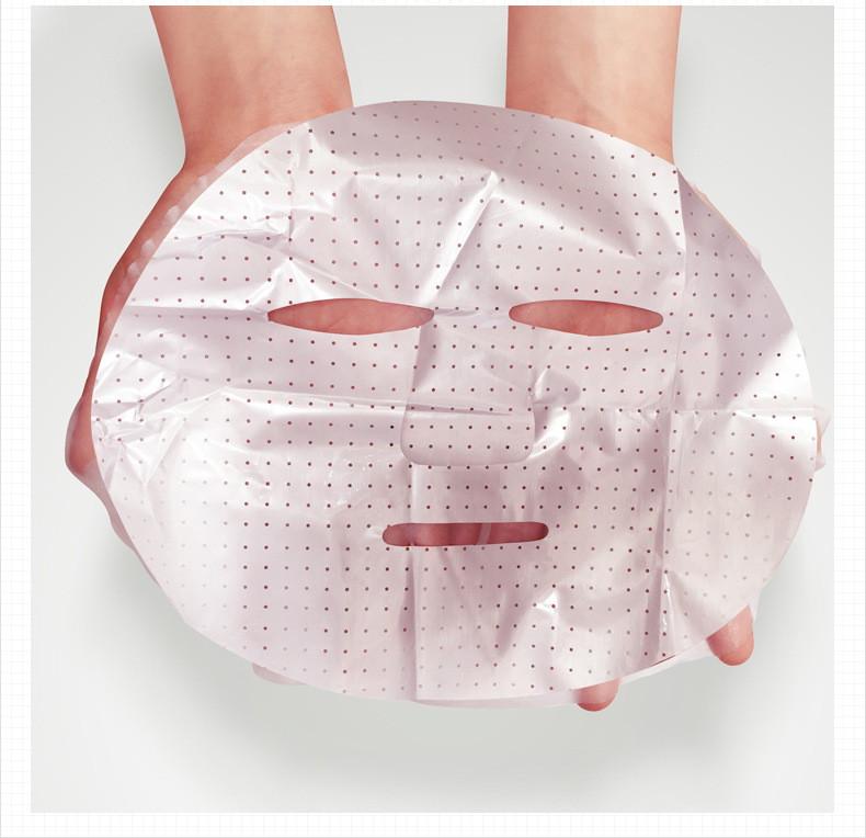 Набор масок для лица с гиалуроновой кислотой Rorec: teomart.ru - фото 3